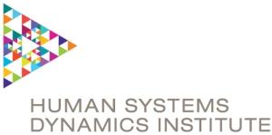 HSDI-Logo